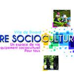 Image de Centre socioculturel : Adultes/familles