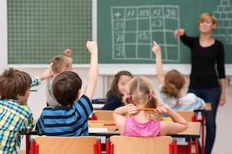 dérogations scolaires réglementation