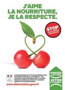 anti-gaspi-2013-affiche-jaimelanourriturejelarespecte