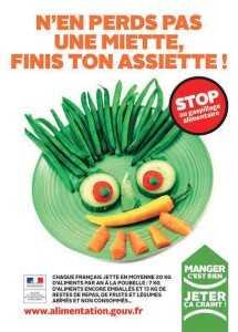 anti-gaspi-2013-affiche-nenperdspasunemiette-copie