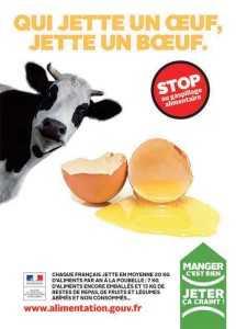 anti-gaspi-2013-affiche-quijetteunoeufjetteunboeuf-copie