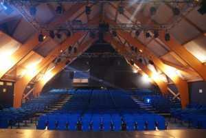Auditorium Stephan Bouttet 2