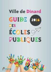 guide-ecole