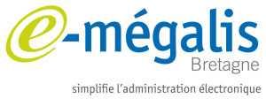 logo - e-megalis