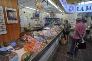 Marché-YLG-24-2011 (20)