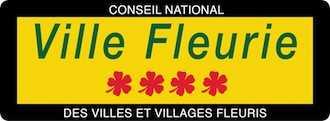 panneau-ville-fleurie-visuel-4fleurs