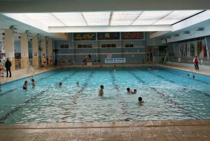 Piscine gemenos tarif le prix d 39 une piscine enterr e for Piscine embrun