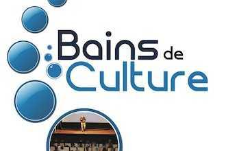 Bains de Culture Recto