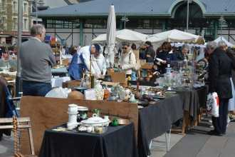Brocante Avril 2014 - web