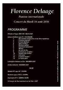 programme-florence-delaage-2