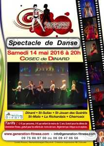 Spectacle-2016