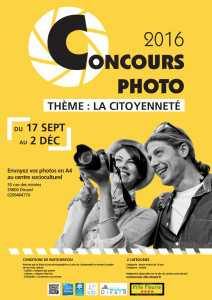 Concours-photo-ss-2