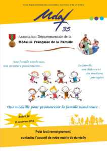 affiche-medaille-2017