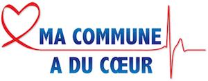 ma-commune-a-du-coeur