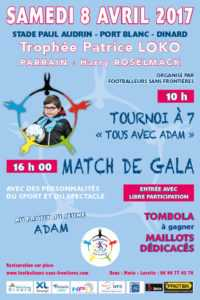 foot-sans-frontieres-flyer