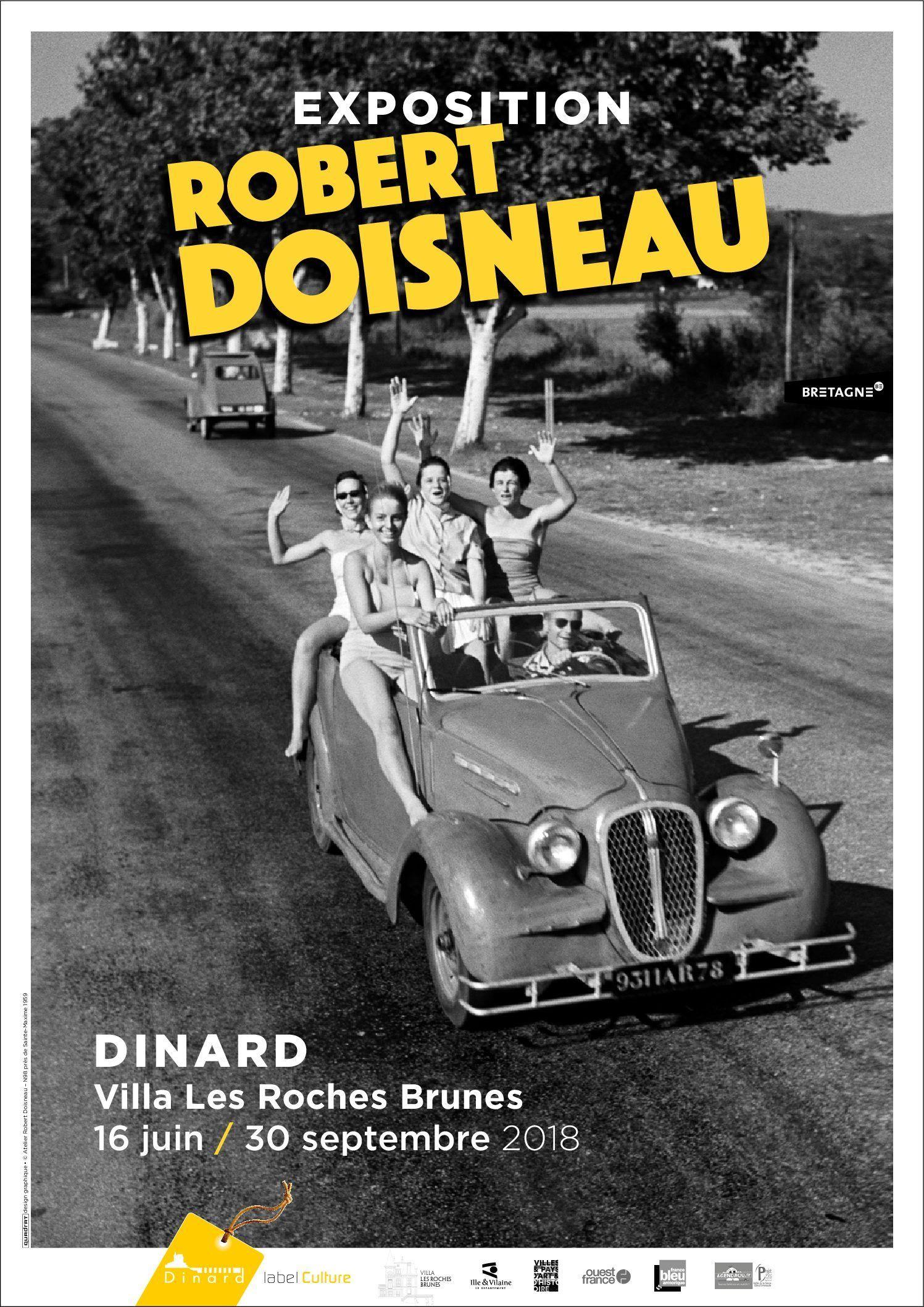 Expo DOISNEAU -exeA3_Doisneau_BD