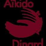 Image de Aïkido Dinard