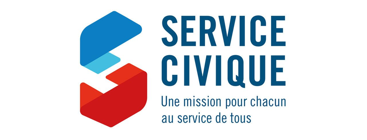 Dinard s'engage dans le dispositif de Service Civique ...