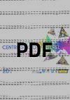 CSC DINARD_Plaquette d'information 2017_2018