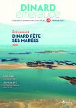 Dinard Émeraude n°82